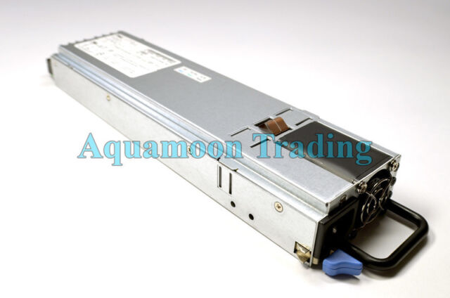 DELL Power Supply PowerEdge 1850 PS-2521-1D 550W UG634 G3522 GD411