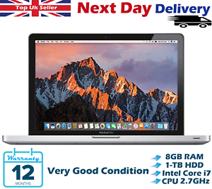 Apple-Macbook-Pro-13-3-034-Intel-Core-i7-2-70GHz-8GB-Ram-1TB-HDD-A1278-Alta-Sierra
