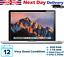 Apple-Macbook-Pro-13-3-034-Intel-Core-i7-2-70GHz-8GB-Ram-1TB-HDD-A1278-Alta-Sierra miniatura 1