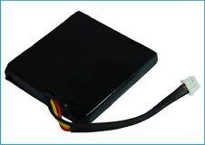 UK Battery for TomTom 4EN.001.02 4EN42 ALHL03708003 3.7V RoHS