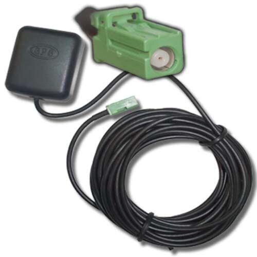GPS Antenna for Pioneer AVIC5000NEX AVIC6000NEX AVIC7000NEX AVIC8000NEX AVICU200