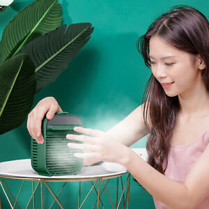 KQ-Portable-180ml-USB-Air-Conditioner-Humidifier-Home-Office-Cooler-Cooling-Fan