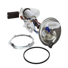 Delphi HP10170 Fuel Pump Hanger Assembly