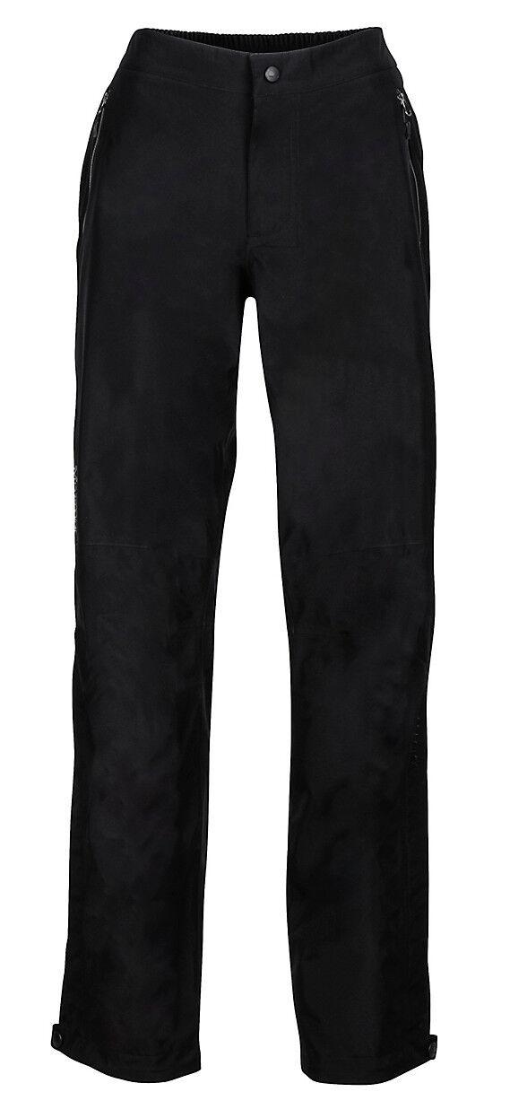 Marmot Wouomo Minimalist Pant  GORETEX