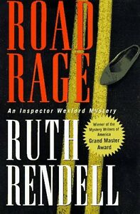 Road-Rage-by-Ruth-Rendell