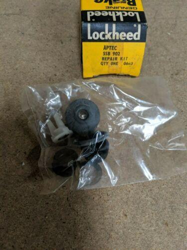 LOCKHEED BRAKE MASTER CYLINDER REPAIR KIT SSB902 FITS FORD TRANSIT 1970-72