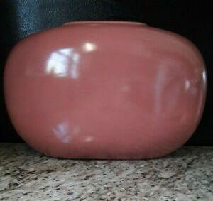 Jaru-Vase-1982-California-Pottery