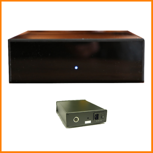 Arcam-rDac-rLink-rBlink-Sonlink-PSU-Fidelity-Audio