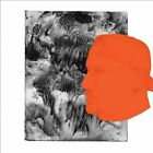 Pheel Phree by DMA (CD, Oct-2013, Joyful Noise (Indie Rock))
