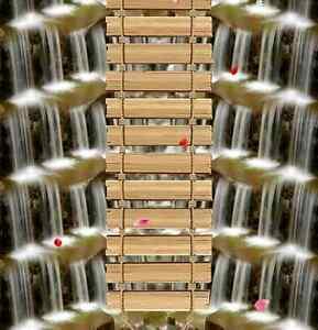 3d Itabashi 1 Fond D'écran étage Peint En Autocollant Murale Plafond Chambre Art