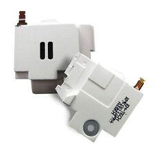 Loud Speaker Buzzer Ringer Flex Cable For Samsung Galaxy S i9000 Mobile RepairUK