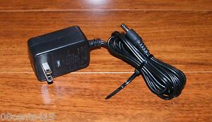 Hasbro (BL13-060220-ADU) 6.0V Toy Transformer Electric Toy Power Supply Charger