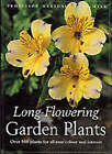 Long-flowering Garden Plants by Marshall Craigmyle (Hardback, 2001)