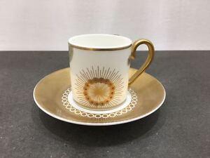 SERVIZIO-TAZZINE-CAFFE-039-MODELLO-GOLDEN-GARDEN-DI-VILLEROY-amp-BOCH-SCONTO-40