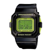 CASIO Watch G-SHOCK mini GMN-550-1CJR