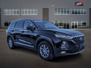 2019 Hyundai Santa Fe Essential - DEALER CERTIFIED PRE-OWNED