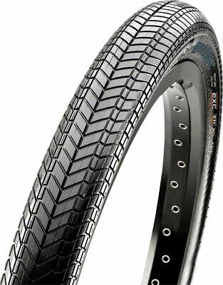 Maxxis Grifter SC Tire Max Grifter 29x2.5 Bk Wire//60 Sc