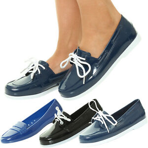 Find great deals on eBay for girls deck shoes. Shop with confidence.
