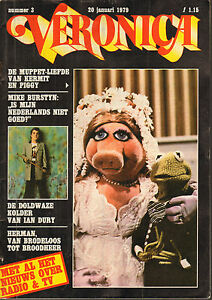 VERONICA-1979-nr-03-IAN-DURY-HERMAN-BROOD-LUCILLE-BALL-MIKE-BURSTYN