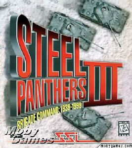 STEEL-PANTHERS-3-III-PC-GAME-1Click-XP-Vista-Windows-7-Install