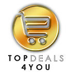 topdeals4you