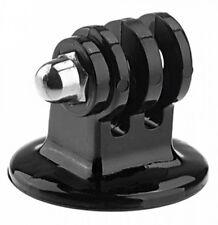 Tripod Adapter Mount Bracket Stand For GoPro HD & Hero 1 2 3 4 UK Seller