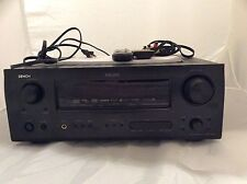 Denon AVR 2308CI 7.1 Channel 700 Watt Receiver