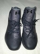 the best attitude 60c36 8130c Under Armour Mens Curry 2.5 Basketball Shoes Sz 8 Midnight ...