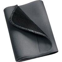 Gold's Gym Waist Trimmer Belt Wrap Men's Or Women's Unisex - Brand