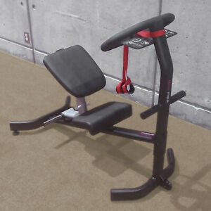 Motive-Fitness-TotalStretch-TS100-Commercial-Back-amp-Body-Stretch-Machine