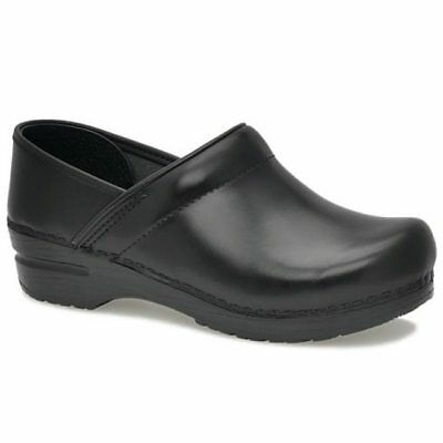 CLOGS, ARCH SUPPORT
