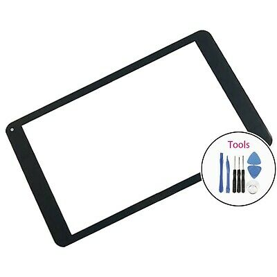 "New Touchscreen Digitizer replacement for 10.1/"" FUSION5 Fusion5/_F104Bv2"