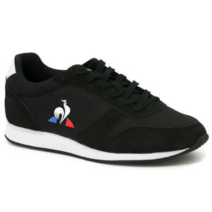 Le-Coq-Sportif-Matrix-Sneaker-Uomo-Vari-Colori