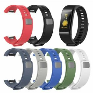 Watch-Strap-Ersatz-Band-Silikon-Armband-For-Xiaomi-Huami-Amazfit-Cor-A1702