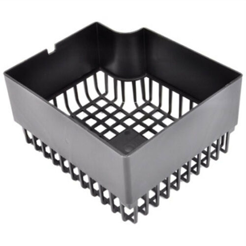 NESPRESSO XN2105 Essenza Automatic Coffee Machine Capsule Container Tray Drawer