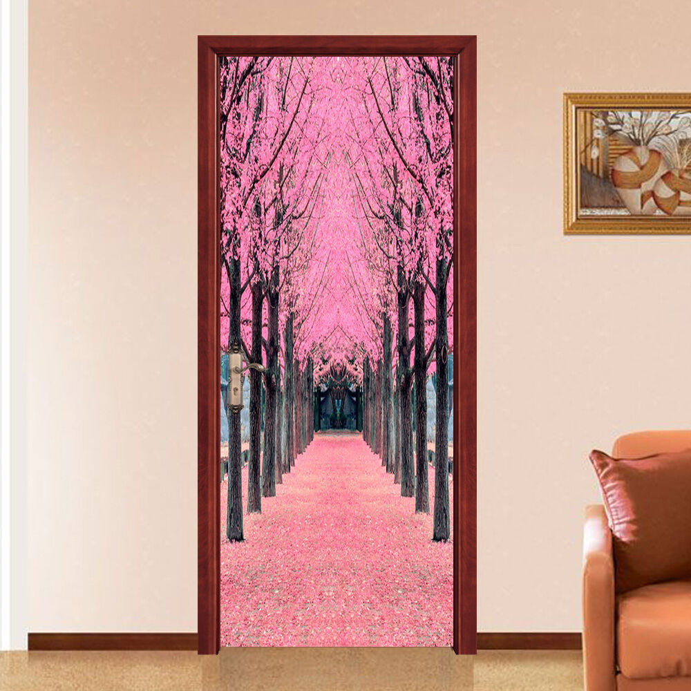3D Corniculatum 732 Tür Wandmalerei Wandaufkleber Aufkleber AJ WALLPAPER DE Kyra  | Offizielle  | Rich-pünktliche Lieferung  | Ausgezeichnet (in) Qualität