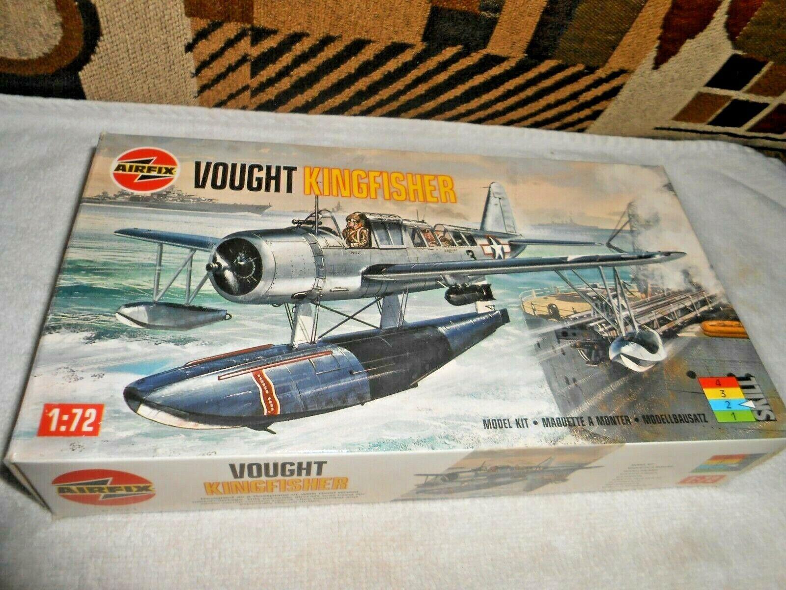 SAC 1//32 Vought Os2u Kingfisher Beaching Gear # 32118 for sale online