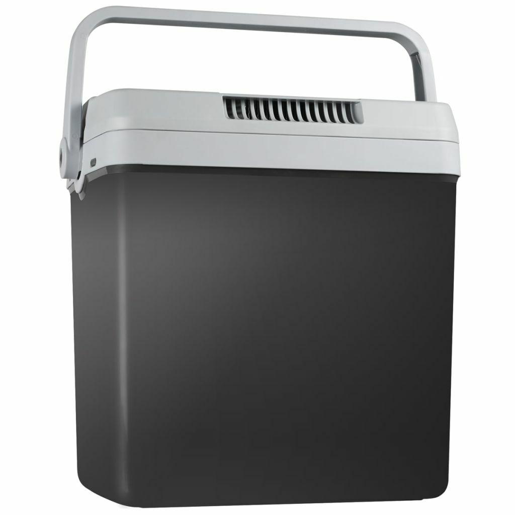 Tristar Thermoelektrische Kühlbox Kühltasche Thermotasche