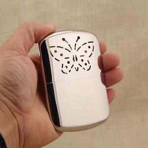 Ultralight Valid Small Hand Warmer Indoor /Outdoor Pocket