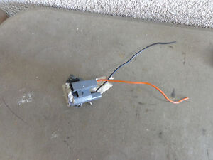 1998 f150 cigarette lighter wiring diagram cigarette lighter wiring harness