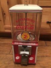 Northwestern Gumball Machine 2 Cents Rare