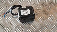 Tiger Motion SM060R20C30MNAD Servomotor 0,2kW 48V 3000/min