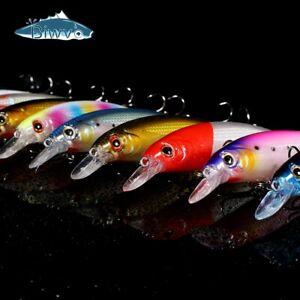 Artificiali-per-calamari-luminoso-11CM-Per-La-pesca-A-Traina-Escha-Metalo-12-ass