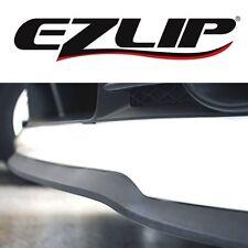 4x EZ LIP BODY KIT SPOILER REAR SKIRTS VALANCE WING PROTECTOR B6 B7 B8 for AUDI