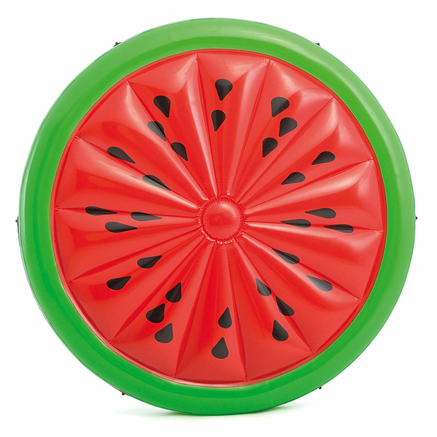 INTEX-Watermelon Island-56283-72 x9 -Water & Pool Inflatable Lounge-NEW