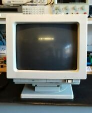 VINTAGE Monitor IBM ps1 (GC)