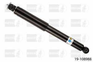BILSTEIN-B4-Amortiguador-Trasero-Holden-Barina-Hatchback-XC-1-4-EFI-66-Kw