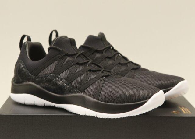 66558d1d39a8 Nike Air Jordan DECA Fly Premium HC GG Trainers Size UK 5 EU 38 . 845097  010 for sale online