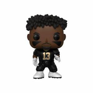 MICHAEL-THOMAS-NEW-ORLEANS-SAINTS-FUNKO-POP-BRAND-NEW-NFL-FOOTBALL-42875