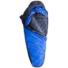 Item 3 Mountain Hardwear Banshee Sl Down Sleeping Bag 0 F 18 C